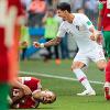 Weltrangliste fußball herren