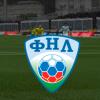 Источник: ряд клубов РПЛ попросил «Химки» отказаться от повышения в классе/После отказа «Химок» из РПЛ вылетит только одна команда. Пока всё идёт к тому, что этим клубом окажется «Оренбург»