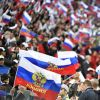 Билеты на матч Швеция - Россия