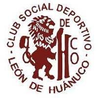 Депортиво мунисипаль леон де уануко 19