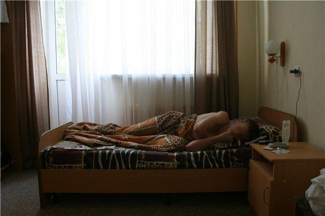 Крылья Советов - Спартак 2007