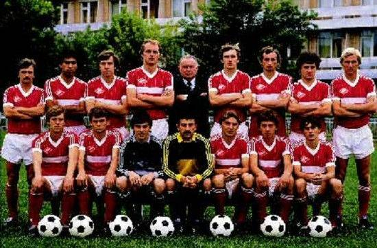 Spartak.Moscow.-.Official.Story.1984.01.