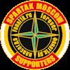 fanat1k.ru